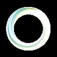 Inluminance Logo